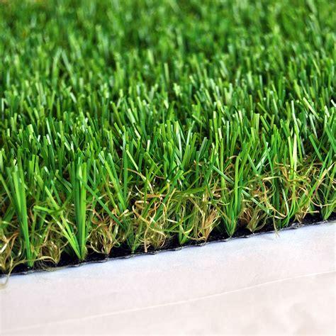 erbetta per giardino erba sintetica per giardino 100 effetto reale alta e