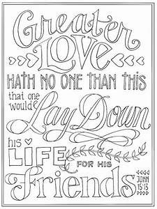 46 Adult Bible Coloring Pages, 25 Best Ideas About Bible ...