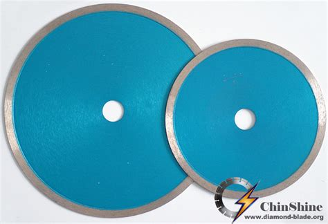 Mk270 Tile Saw Blade Size by Tile Saw Blade Small Diameter Saw Blade