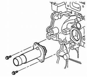 380sl engine diagram wiring source With vw beetle firing order diagramml air conditioner wiring diagrams mercedesbenz forum