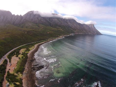 South Africa by File Kogel Bay Gordon S Bay South Africa Jpg Wikimedia
