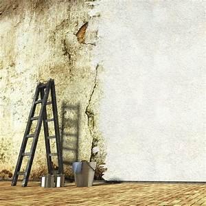 bien nettoyer un crepi exterieur marie claire With nettoyer un mur exterieur