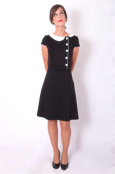 Vestido negro - Little black dress