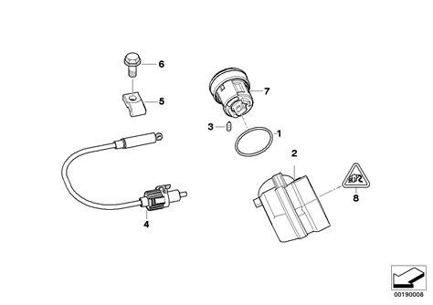 Realoem Online Bmw Parts Catalog Wiring Diagram