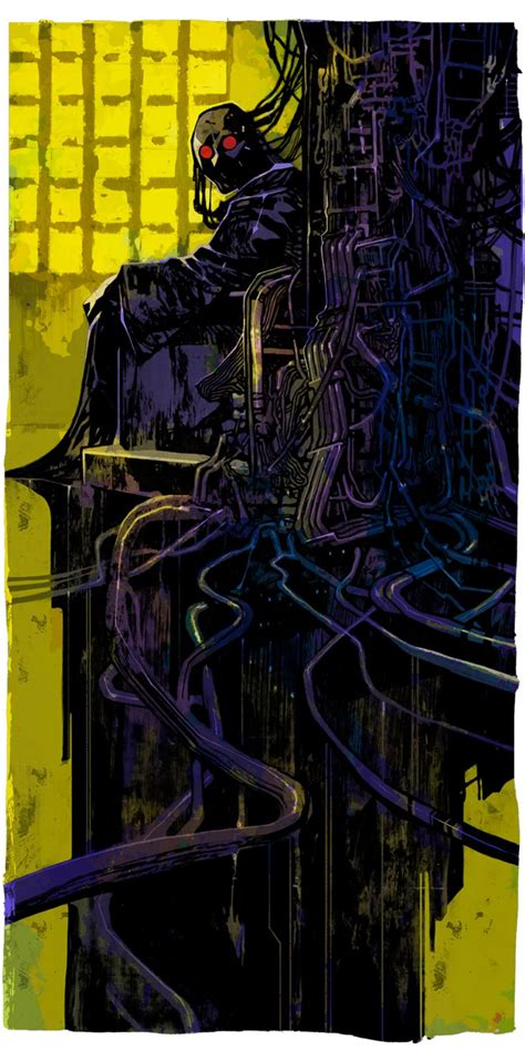 We did not find results for: Tarot Cards | Cyberpunk Wiki | Fandom in 2021 | Tarot cards, Tarot, Cyberpunk