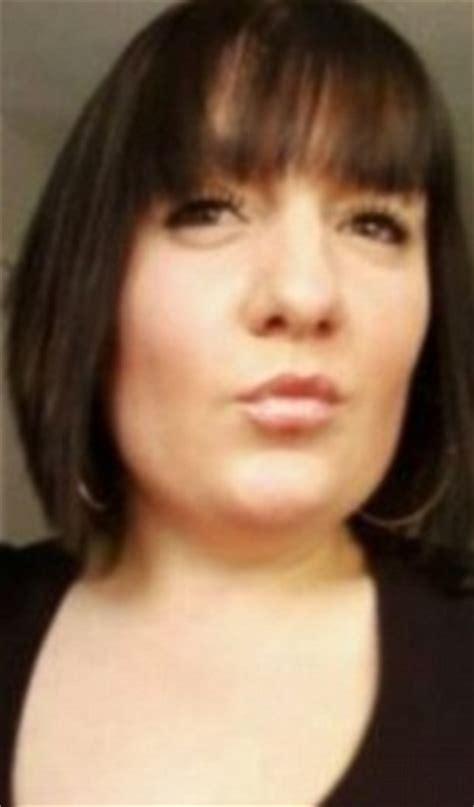 alexandra burke dumps jermain defoe  nurse kirsty