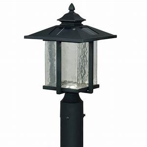 Simple menards outdoor lighting catalog light