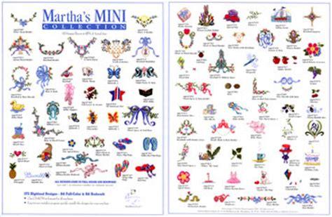 mini embroidery designs free mini embroidery designs embroidery designs