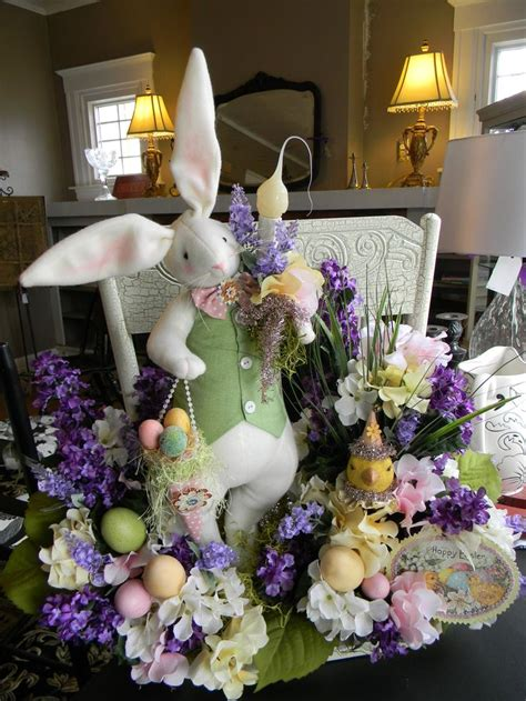 easter arrangement ideas 704 best images about easter on pinterest easter egg tree happy easter and jim o rourke