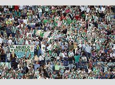El Córdoba expulsará al abonado que ejerza violencia
