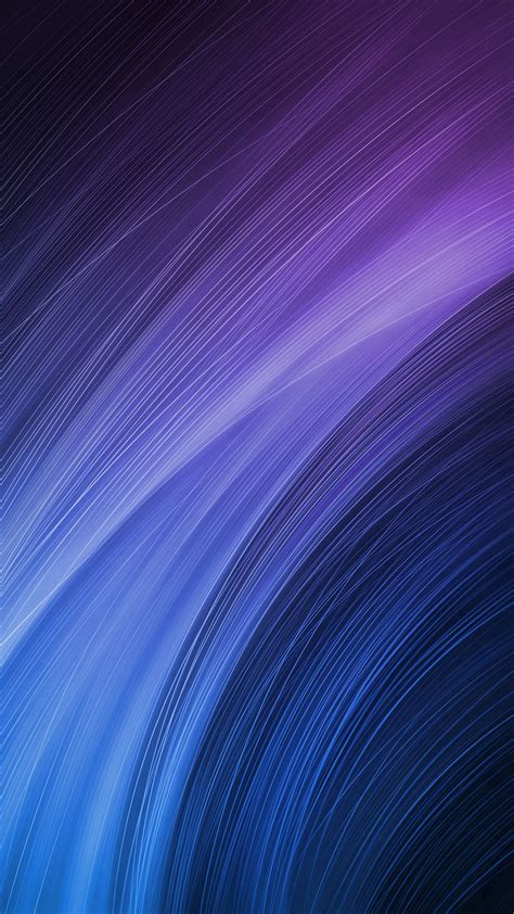 Download Xiaomi Redmi Note 4 Stock Wallpapers