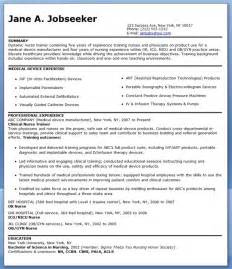 resume for it position resume for educator position resume downloads