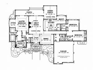 e Story Luxury House Plans Best e Story House Plans