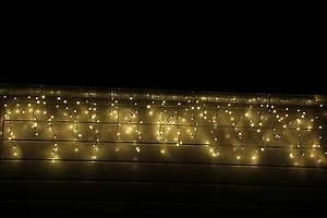 Led Lichterkette Draußen : led eisregen lichtervorhang eiszapfen lichter kette ketten lichterkette au en eur 49 95 ~ Orissabook.com Haus und Dekorationen