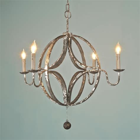 Rustic Chandeliers by Rustic Celestial Chandelier In 2019 For The Home