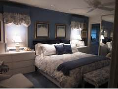 Romantic Master Bedrooms Colors by Romantic Bedroom Colors Romantic Master Bedroom Colors Romantic Master Bedroo