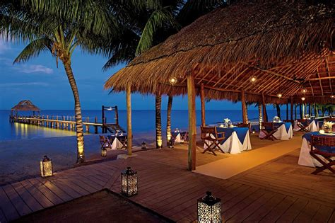 Secrets Aura Cozumel, Cozumel Resorts & Reviews   Escapes.ca