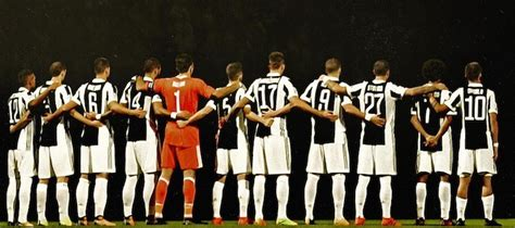 First Team: Juventus - Serie Tv - Cinefilos.it