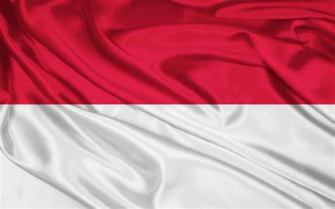 wallpaper bendera merah putih hd berkenaan  android