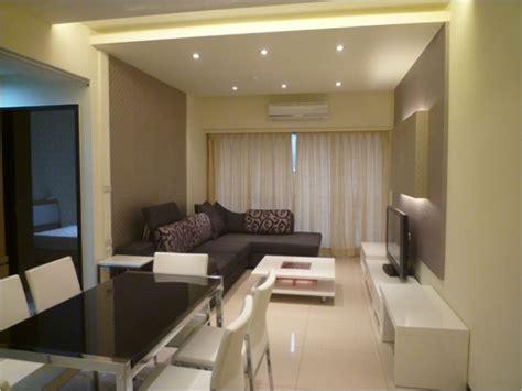 kitchen design furniture 香港室內設計公司 天恒室內設計 interior sky