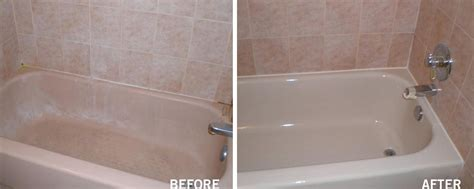 bathtub refinishing reglazing fort lauderdale