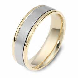yellow and white gold wedding bands home design izyaschnye wedding rings wedding ring design gold wedding ring design