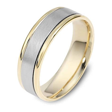 sell your gold ring for gold wedding rings free