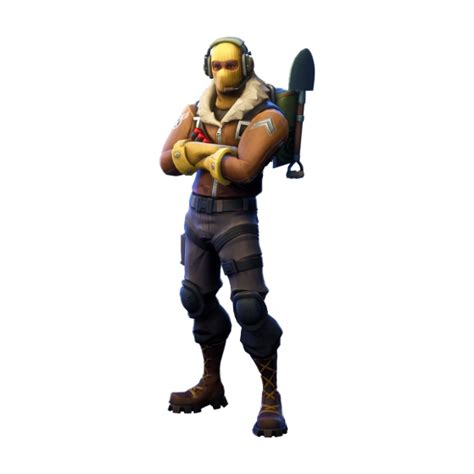 rapace fortnite skins planeurs pioches  emotes