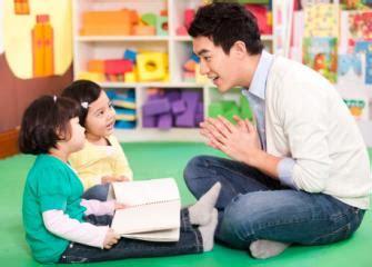 preschool teachers occupational outlook handbook u s 761   15285