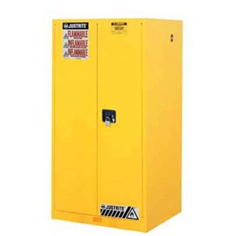 flammable cabinets grounding requirements flammable liquids storage cabinet 90 us gallons 341 l