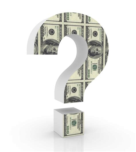 How Much Money Can I Make With A Business Coaching