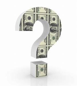 How Much Money Can I Make with a Business Coaching ...