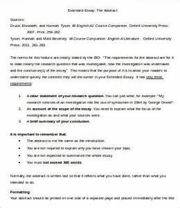 Essay On English Literature Extended Essay Structure Chemistry The Best Custom Essay Writing Service Buy Essay Papers also How To Write A High School Application Essay Extended Essay Structure Write A Short Note On Report Writing  Reflective Essay On English Class