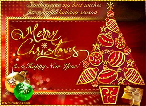 joyful christmas  merry christmas wishes ecards