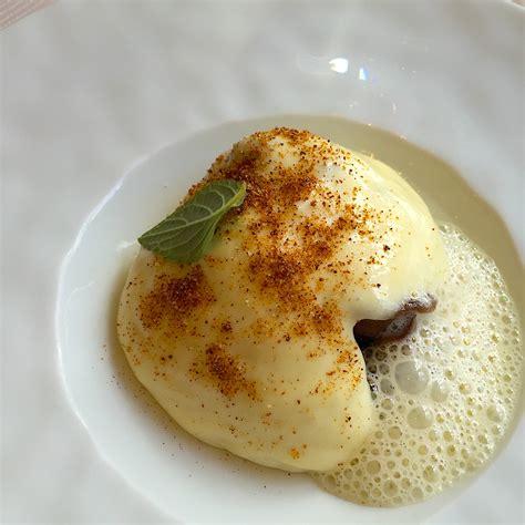 atelier cuisine versailles atelier cuisine versailles free la table du potato puree