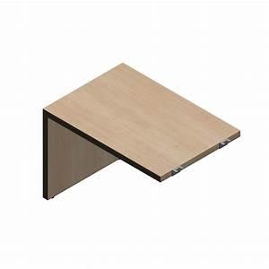 Schreibtisch Expedit Ikea : expedit schreibtisch design and decorate your room in 3d ~ Markanthonyermac.com Haus und Dekorationen