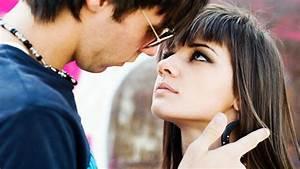 SparkLife » 100 Ways to Flirt With Girls