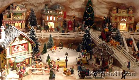 Xmas Village At Giacomo Social Club. Anthropologie Inspired Living Room. Pictures Of Living Room Furniture. Quotes For Living Room. Orange Couches Living Room. Grey Black And White Living Room Ideas. Living Room Painting Idea. Living Room Letting Agency. Color For Accent Wall In Living Room