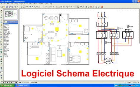 branchement electrique maison tuto 233 lectricit 233