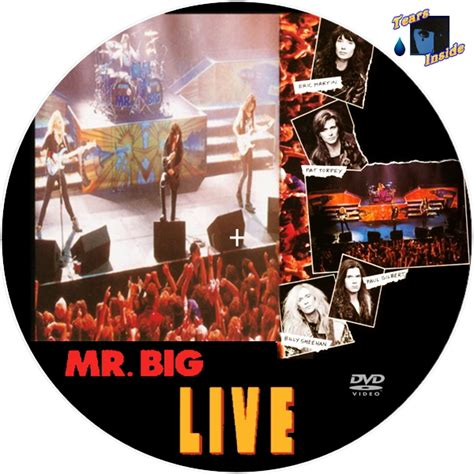 Mr Big  Live (ミスター・ビッグ  サンフランシスコ・ライヴ)  Tears Inside の. Backyard Kitchens Pictures. Shipping Container Kitchen. American Standard Undermount Kitchen Sinks. How To Build A Kitchen Nook Bench. Seafoam Green Kitchen. Plus Size Kitchen Aprons. How Do You Get Rid Of Ants In Kitchen. Kitchen Pot Set