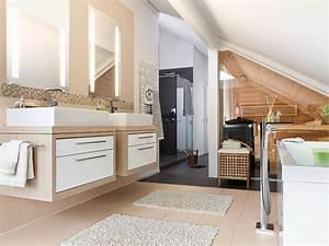Kleine Sauna Für Zuhause : wellness mit weitsicht zuhause wohnen ~ Michelbontemps.com Haus und Dekorationen