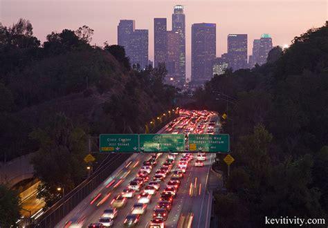 Marbro L Company Los Angeles by Atrakcje Los Angeles Przewodniki24 Pl