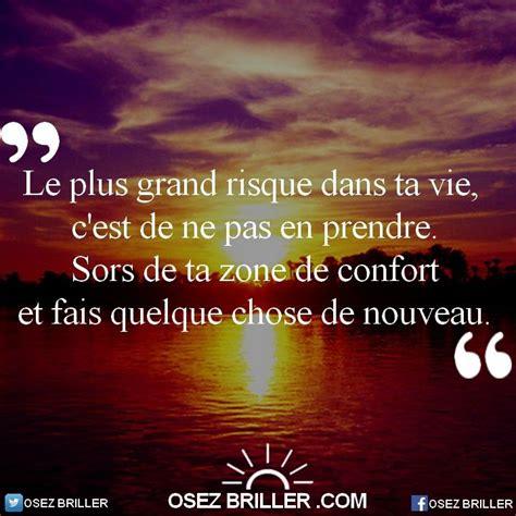 Citation Changement De Vie by Le Plus Grand Risque Dans Ta Vie C Est De Ne Pas En