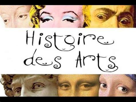 Les Vanités Histoire Des Arts by Comment Pr 233 Parer Et Faire Histoire Des Arts