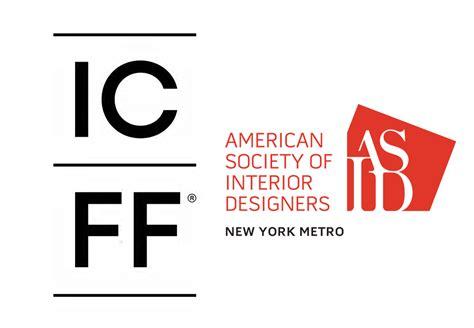 american society of interior designers new york metro american society of interior designers