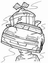Nascar Coloring Johnson Jimmy Coloring4free Joey Logano Harvick Kevin Driver Clipart Template Printable Daytona Popular Clip Library Coloringhome Line sketch template