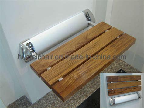 chaise de bain chaise salle de bain chaise de la salle de bain de napol