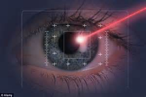 Can You Read This Without Eye Surgery? If Not, Here's Our. Abb Pressure Transmitters High Mountain Pies. Average Credit Card Interest Solar To Fuel. How To Become Auto Mechanic South Oaks Detox. Reasons To Be A Pharmacist Urgent Care 77007. Airport Security Cameras Safety Degree Online. Plumbing Chesapeake Va Online Pre Med Courses. Online Masters Degree Educational Leadership. Bentonite Basement Waterproofing