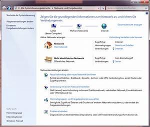 Was Ist Ein Heimnetzwerk : ffentliches netzwerk auf heimnetzwerk ndern computerbase forum ~ Orissabook.com Haus und Dekorationen