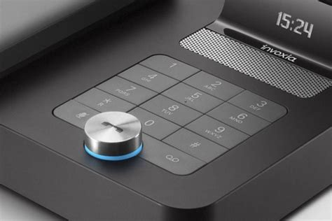 turn your cellphone into a desk phone invoxia nvx 200 review turn your iphone into a desk phone